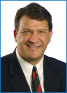 Assemblyman Latimer to Address Changing Date of State Primary: March 2 Issues Breakfast