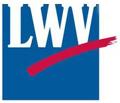 LWV Hosts Candidate Debates: October 24 & 29