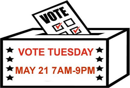 votemay21