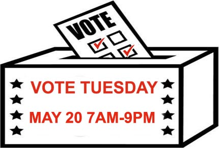 votemay20a