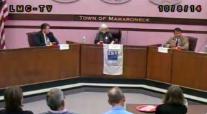 2014 Candidates Forum Now Available Online