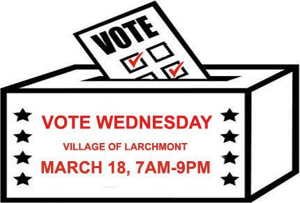votewednesday