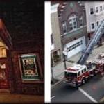 historicbuildings1